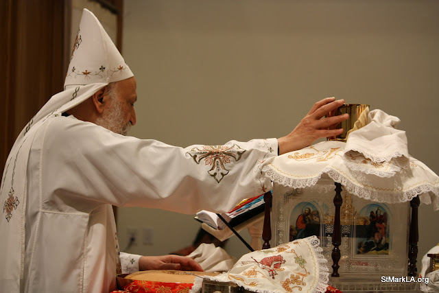 Pentecost - 2010 - IMG_1480.JPG