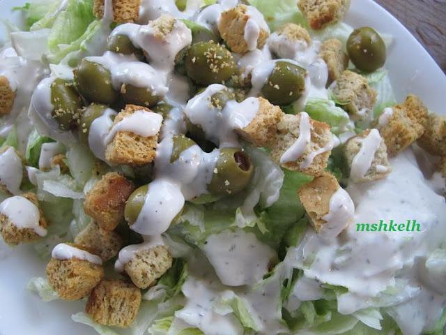 أطباق رمضانية مميزة 2012 ، أكلات رمضانية متنوعة 2013 ، أشهى المأكولات الرمضانية food%2520006.JPG