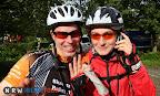 NRW-Inlinetour_2014_08_16-174216_Claus.jpg