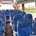 Nieuwe Tourismo Milot Reizen (44).jpg