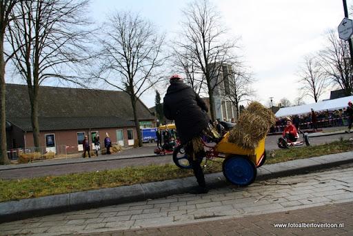 Huibuukfietserees overloon 21-02-2012  (47).JPG