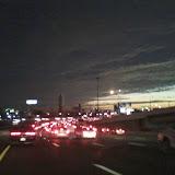 Sky - 1023070155.jpg