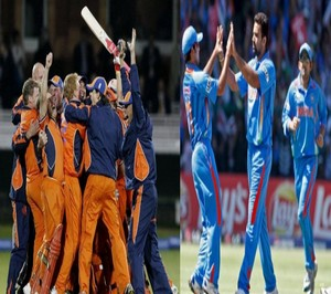 India cricket world cup 2011 live strea live india vs netherlands 2011