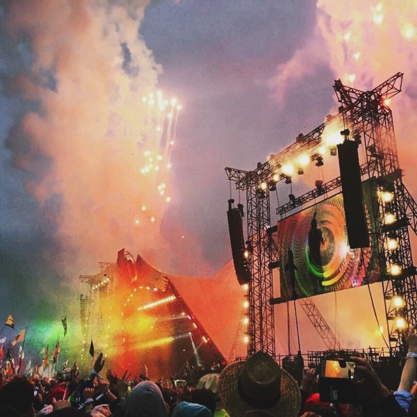 Glastonbury 15