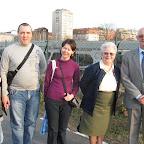 marc18_06_Belgrad150.JPG