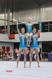 Han Balk Fantastic Gymnastics 2015-4960.jpg