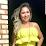 Wanessa Santos's profile photo
