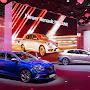 2016-Renault-Megane-Frankfurt-Motor-Show-20.jpg