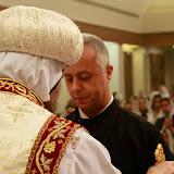 Ordination of Deacon Cyril Gorgy - _MG_2114.JPG