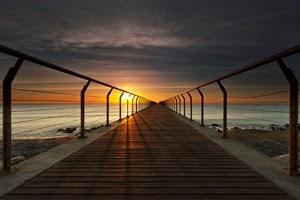 Pont del Petroli_Platja de xx_Jose Manuel (Mito)
