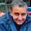 PASCUAL DIAZ HERNANDEZ's profile photo