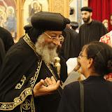 H.H Pope Tawadros II Visit (4th Album) - _MG_0784.JPG