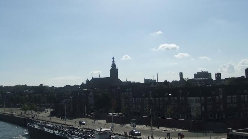 160km en ligne: Nimègue-Rotterdam: 21-22 septembre 2013 Nijmegen-rotterdam%25202010%2520%25283%2529