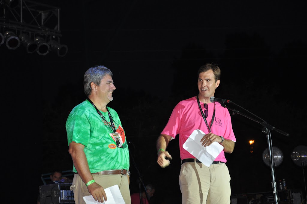 Watermelon Festival Concert 2011 - DSC_0201.JPG