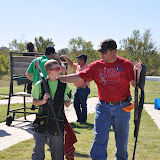 Pulling for Education Trap Shoot 2011 - DSC_0195.JPG