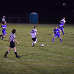 Boys Soccer Line Mountain vs. UDA (Rebecca Hoffman) - DSC_0263.JPG