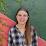 Rachel Horvath's profile photo