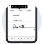 Assinatura-feita-pelo-celular
