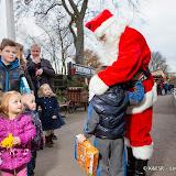 Kesr Santa Specials - 2013-26.jpg