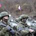 """""""Грапарак"""": внешняя политика Пашиняна изменится"""
