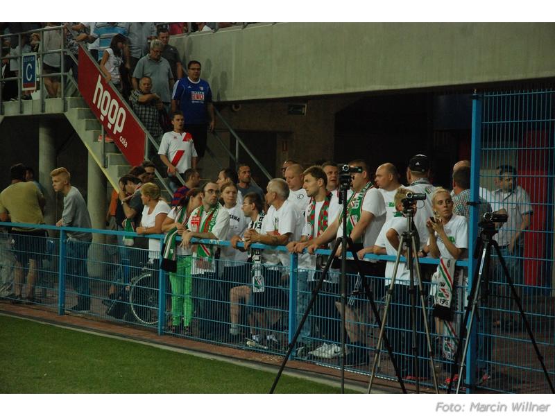 Piast vs Legia 2015-08 21.jpg
