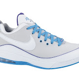 Nike Air Max LeBron VII Low Listing