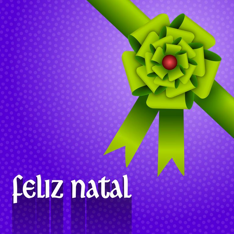 [postal_natal_311020163%255B3%255D.png]