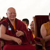 SColvey_KarmapaAtKTD_2011-1732_600.jpg