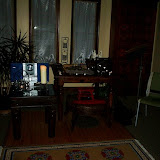 2008 Interfaith Unity Prayer Week - 100_7068.JPG