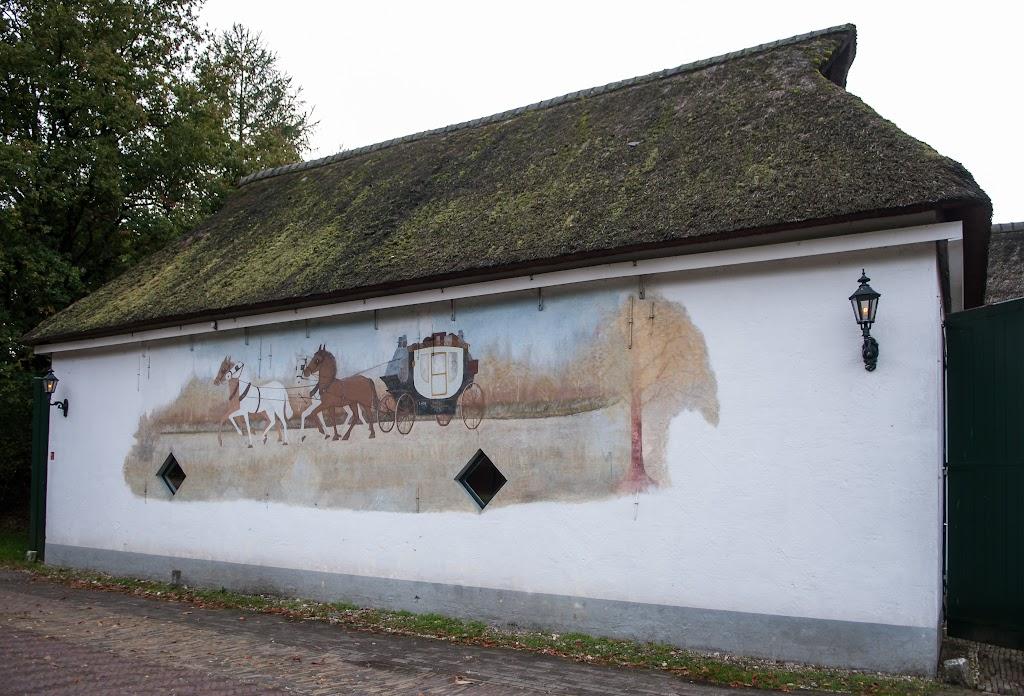 20131020-Woeste-Hoeve_0006