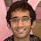 Arvind Ramaswami's profile photo