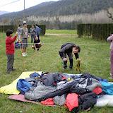 Campaments Amb Skues 2007 - ROSKU%2B035.jpg
