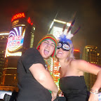2009-10-30, SISO Halloween Party, Shanghai, Thomas Wayne_0099.jpg