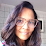 Mida Rodrigues's profile photo