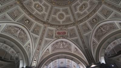 Kunsthistorisches Detailing 2
