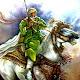 Elmoqaddem Mohamed's profile photo