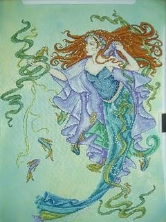 Goddess Jurata Image