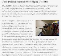 20070917 Nijsnet.jpg
