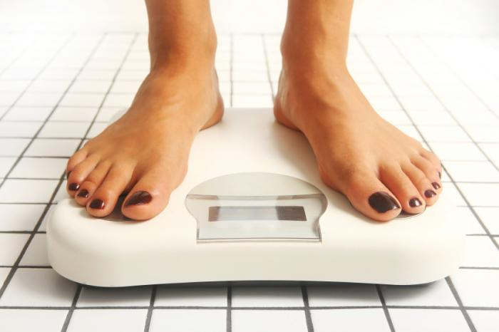 Brain wiring explains why weight loss is more challenging for women