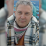 Philip Maim's profile photo