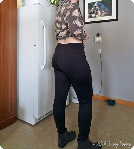 black legg1