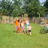 Waterspetterdag_2014_RW (26).JPG
