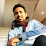 diwanshu jaiswal's profile photo