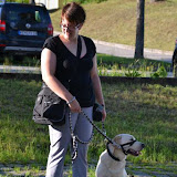 7. Juni 2016: On Tour in Neustadt a.d. Waldnaab - DSC_0424.JPG
