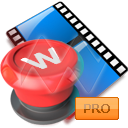 Video Watermark Pro 5.1 Full Keygen