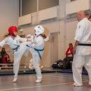 KarateGoes_0140.jpg