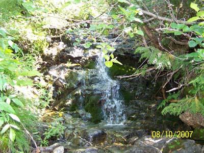 North Cascades/Jack Mt--Aug 2007 - JackScene27.jpg