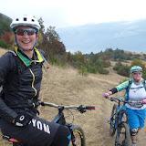 Bike - Ladykracher Tag 3 Rund um St. Martin