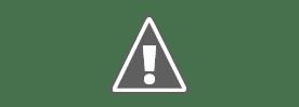 Yousound è un social network italiano che ti permette di esprimere le emozioni con la tua voce. Sai quante emozioni sa dare la tua voce rispetto alla parola scritta? Impariamo a parlare nei primi due anni di vita e poi passiamo le giornate a scriverci, perdendo il linguaggio orale e tutte le sue sfumature.