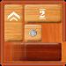 Unblock Slide Puzzle icon